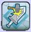 Les artisans de la guilde  Forgeur-d-ep-es-3380811
