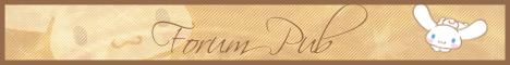 Forumpub recrute, + de 3200 membres Banniere-3393b0f