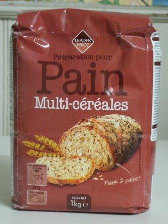 be7cce2697e Mon pain maison (My homemade bread) - sgcandme et mes coups de coeur