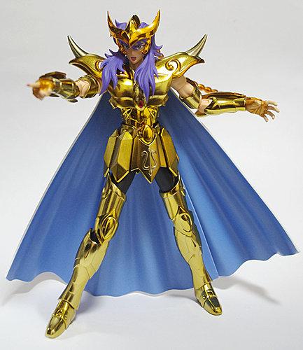 [Myth Cloth EX] Scorpio Gold Cloth (21 Avril 2012) Sc-44-33b269e