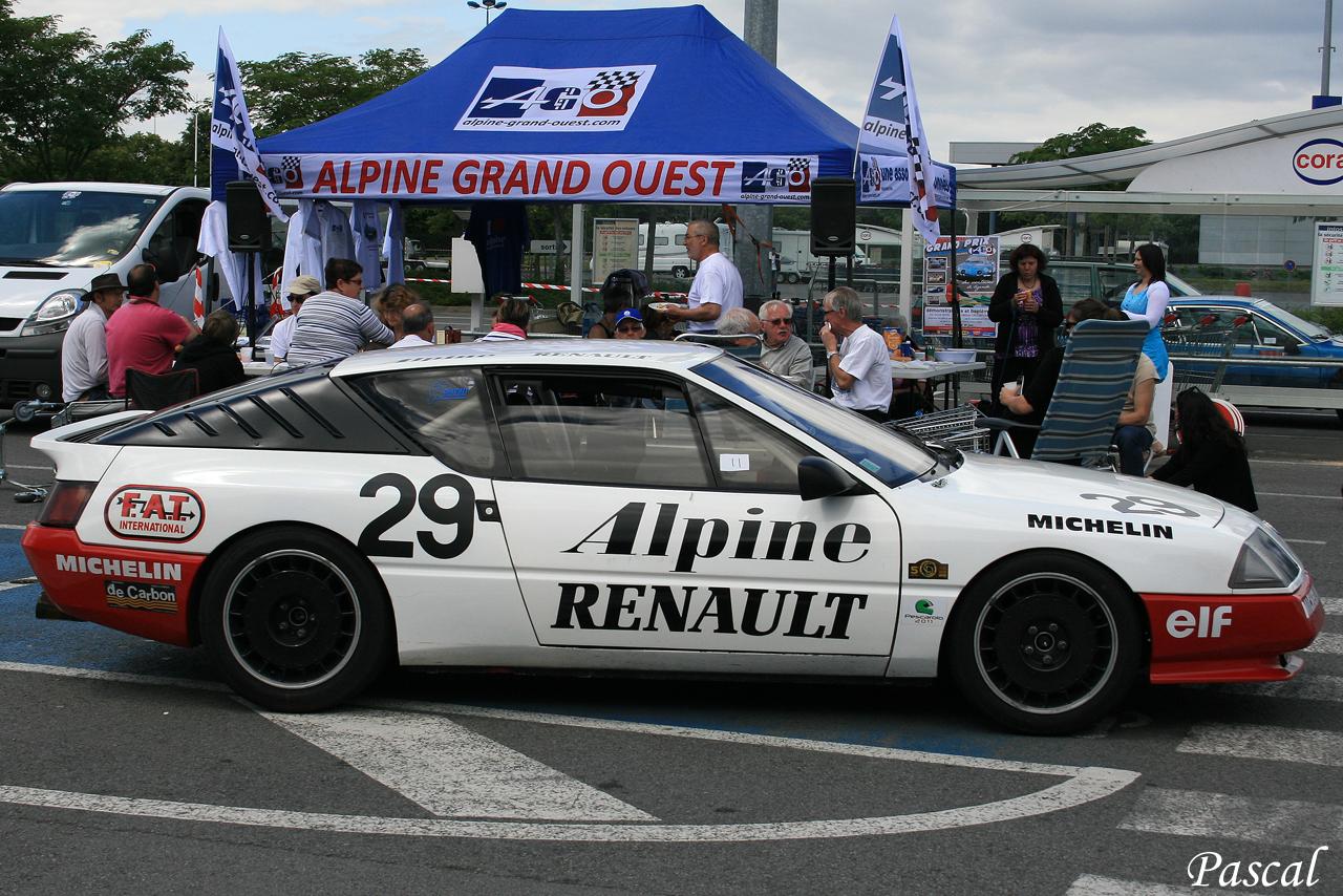 GRAND PRIX AGO-Alpine Grand Ouest le 01.07.12 prés de Rennes Alp-13-35f8eed