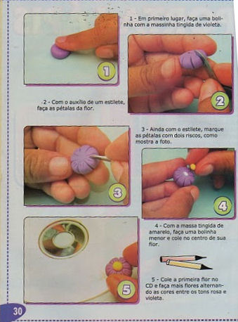 Porta lapices 1-biscuit-arte-f-...d-ol-026-341afd2