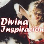 Divina inspiración
