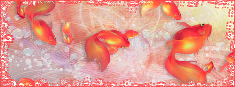 COTW N°2: les poissons Signpoisson-362f75d