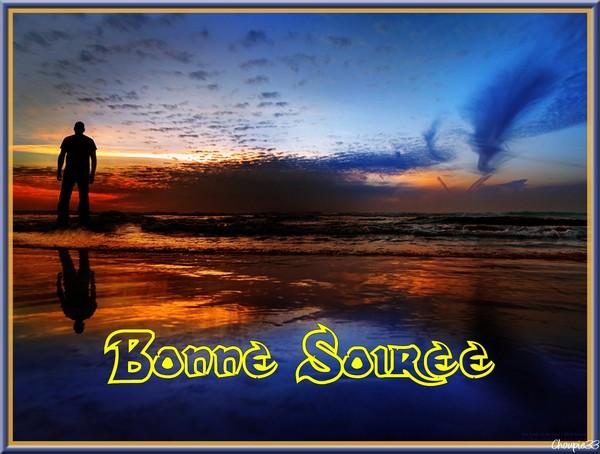 BONNE SOIRÉE DU MERCREDI 28 MAI 8a19d919-33075dd