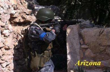 [Event] Grand Theft Airsoft - Palsonite War Signature-dark-camo-339ceb2