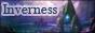 Les Rêves d'Inverness