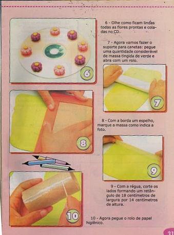 Porta lapices 1-biscuit-arte-f-...d-ol-027-341b03d