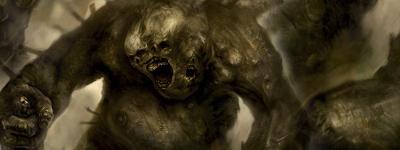 troll en llamas (?) Trollterror3-33b48d7