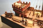 1/72e - Le SMS Thomas au port ! Img_7902-33717c8