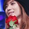 Cho Jae Hee un petit poisson affectueux Taemin-335b723
