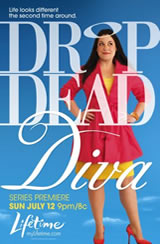 Drop Dead Diva 4x06 Sub Espaol Online