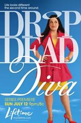 Drop Dead Diva 4x15 Sub Español Online