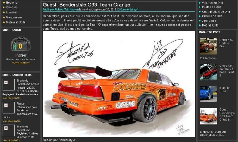 Benderstyle débarque ! Bender-c33-kuma-san-dfr-32eec50
