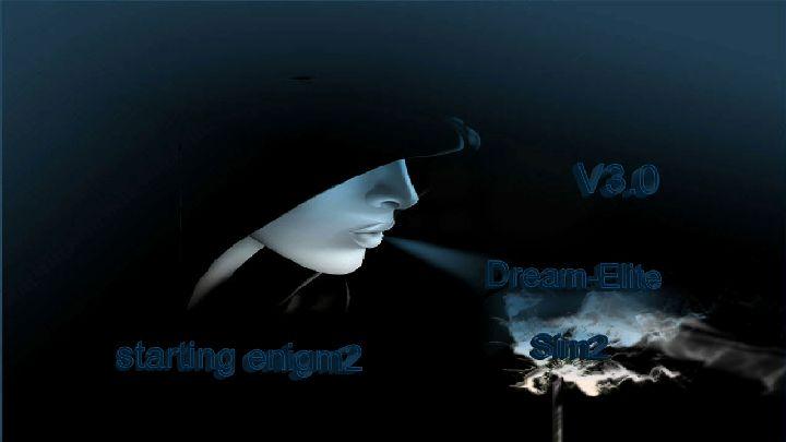 Dream-Elite-3-0-dm800se-Ver010r5-Sim2.84b.riyad66