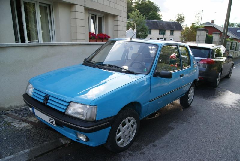 [jul205gti] Restos en vrac Photos-jul205gti-...-2012-3--362d4eb