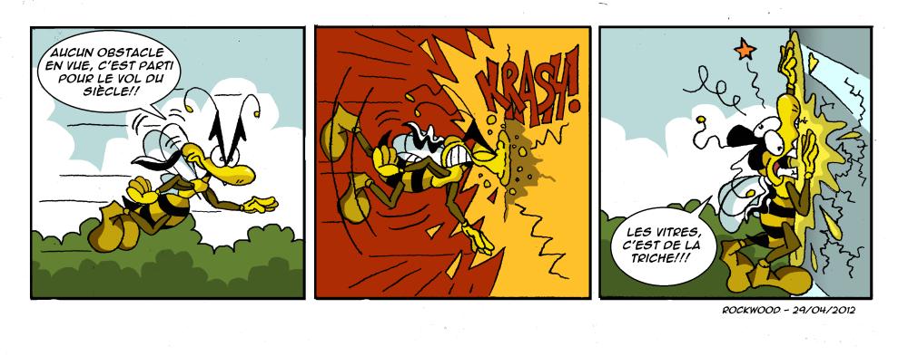 [strips BD] Guêpe-Ride! Img187b-3405e8a