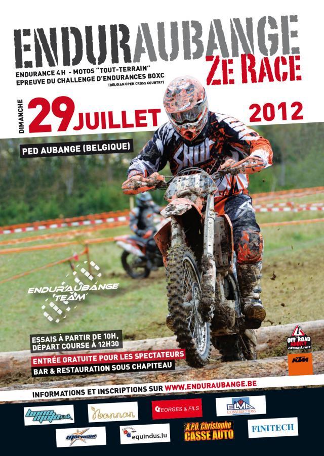 EndurAubange Ze Race II - 29/07/12 Enduaubange_fly_a6-353c700