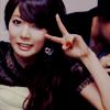 + Banque d'icons Hyuna-icon3-3418d45