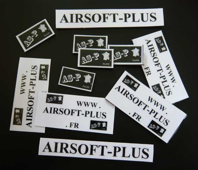 MAGNETS AIRSOFT-PLUS  Magnets-as-p-35b9244