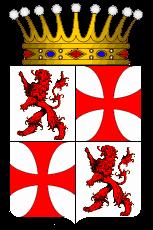 Armagnac et Comminges (R.F.) (Informations et Traités)... Couronne-armagnac-348a9c3