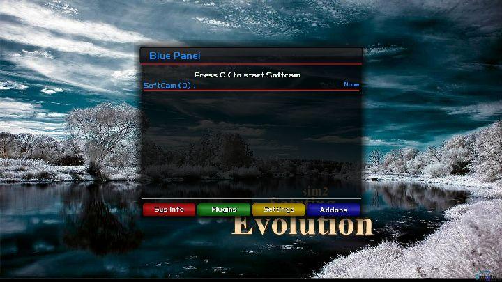 Evolution-dm800-20120405.Sim2.84b.riyad66
