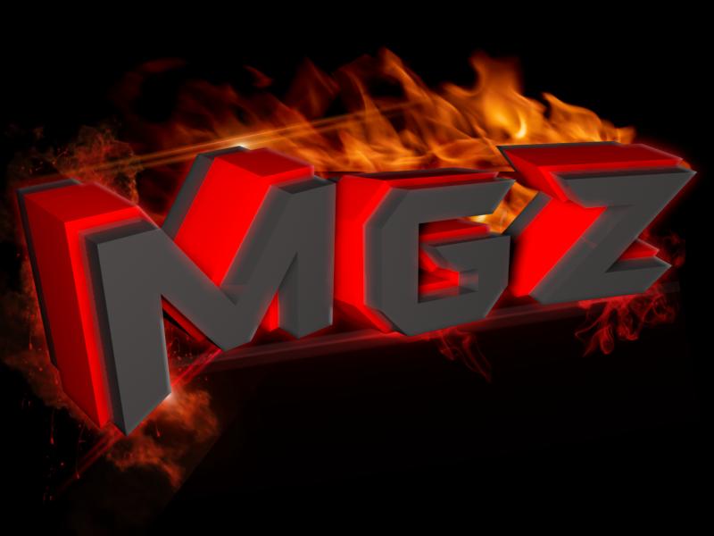 ๑۩۞۩๑ [xMGz] ๑۩۞۩๑ Index du Forum