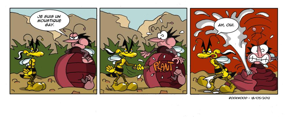 [strips BD] Guêpe-Ride! Img219bcouleursmini-34a75b7
