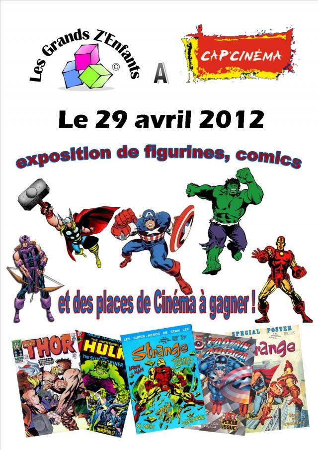 http://img79.xooimage.com/files/f/7/8/lgz-cap-cin-ma-avengers-33f43e5.jpg