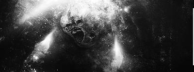 troll en llamas (?) Trollterror-33b48ce